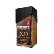 "Кофе egoiste (Эгоист) ""x.o"" 100g"