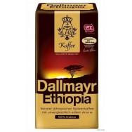 "Кофе Dallmayr ""Ethiopia"" 500g"