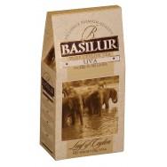 """Чай BASILUR (базилюр) """"Uva"""" 100г"""
