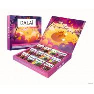 Чайное ассорти DALAI №2 60 пак.