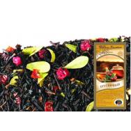 Чай Брусничный
