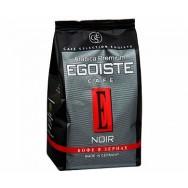 """Кофе Egoist """"Noir"""" зерно 1kg"""