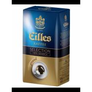 "Eilles (Элис) ""selection"" 250g"