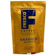 Кофе Fresco (фреско) Arabica Blend 190g