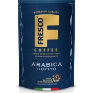 """Кофе Fresco (фреско) """"Arabica Doppio"""" 190g"""