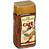 Кофе Grandos (грандос) Exclusive 100g