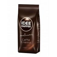 "Кофе IDEE KAFFEE ""Café Crema"" 1kg"