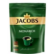 Кофе JACOBS MONARCH (Якобс Монарх) 500g