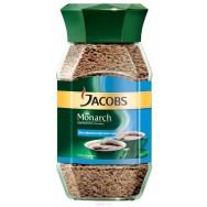Кофе Jacobs (якобс) Monarch 95g