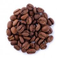 """Кофе в зернах """"Гватемала"""" ароматизированный"""