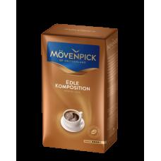 "Movenpick (Мовенпик) ""EDLE KOMPOSITION"" 500g"