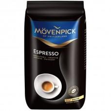 "Movenpick (Мовенпик) ""Espresso"" 500g"
