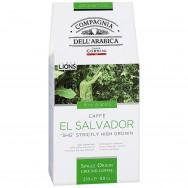 """Кофе Dell'Arabica """"El Salvador"""" 250g"""