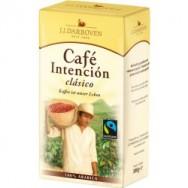 "Кофе Intencion ""Classic"" 500g"