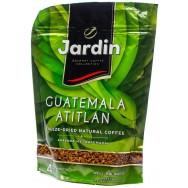"""Кофе Jardin (жардин) """"Guatemala Atitlan"""" 150g"""