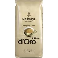 "Кофе Dallmayr ""Crema d'Oro"" 1kg"