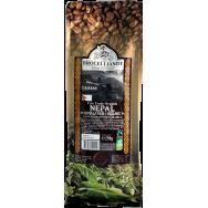 """CAFE DE BROCELIANDE """"Nepal"""" зерно 250g"""