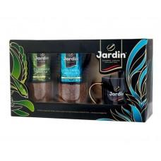 Кофе Jardin (жардин) 95g