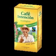 Cafe Intencion Ecologico 500g