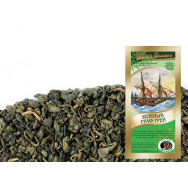 Чай Граф Грей (зеленый)